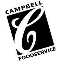 Campbell Food service download