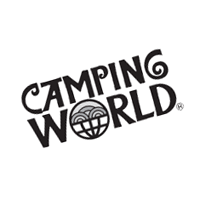 Camping World 133 vector