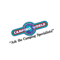 Camping World preview