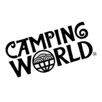 Camping World 2 download