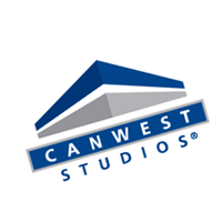 CanWest Studios download