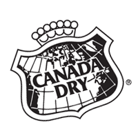 Canada Dry preview