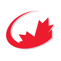 Canada Investment & Savings vector