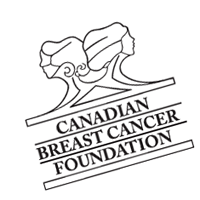 Canadian Breast Cancer Foundation preview