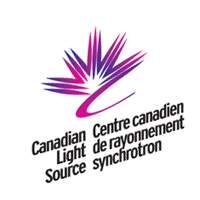 Canadian Light Source 154 vector