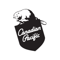 Canadian Pacific Railway 160 preview
