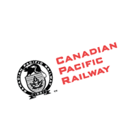 Canadian Pacific Railway preview