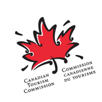 Canadian Tourism Commission 168 preview
