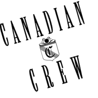 Canadien Brew vector
