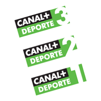 Canal+ Deporte preview