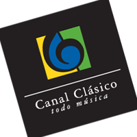 Canal Clasico TV download