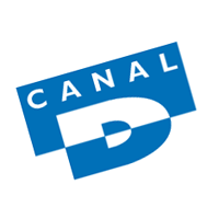 Canal D preview