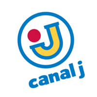 Canal J preview