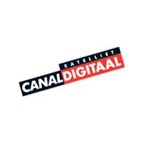 Canal Satelliet Digitaal download