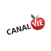 Canal Vie download