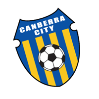 Canberra City preview