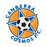 Canberra Cosmos preview