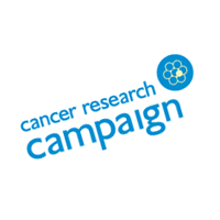 Cancer Research Campaign vector