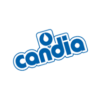 candia dating site The site's slogan is making dating great again, because of course it is, and it comes with a extremely donald trump voice huuuuuuge promise: maple match makes it easy for americans to.