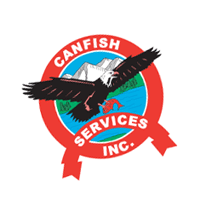 Canfish Services preview