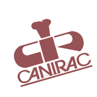 Canirac Mexico vector