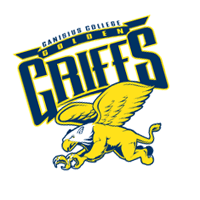 Canisius College Golden Griffins 188 preview