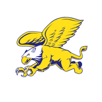 Canisius College Golden Griffins preview