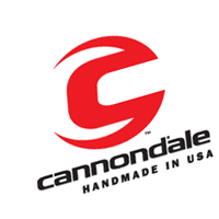 Cannondale preview