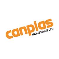 Canplas preview