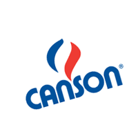 Canson 198 preview