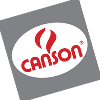 Canson preview