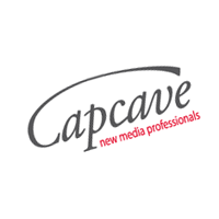 Capcave 202 vector