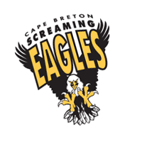 Cape Breton Screaming Eagles preview