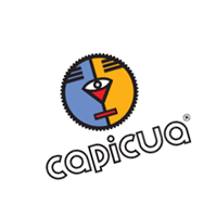 Capicua preview