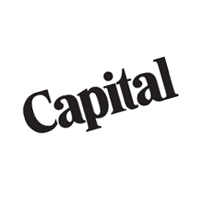 Capital preview