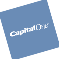 Capital One preview