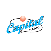 Capital Radio 210 preview
