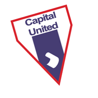 Capital United FC download