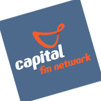 Capital fm network preview