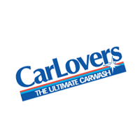 CarLovers preview