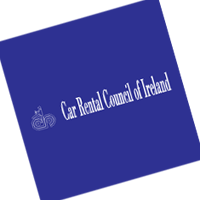 Car Rental Council of Ireland download