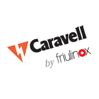 Caravell 225 preview