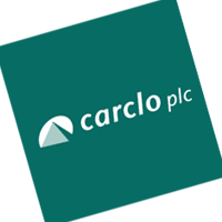 Carclo 229 download
