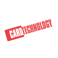 Card Technology preview