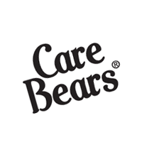Care Bears preview