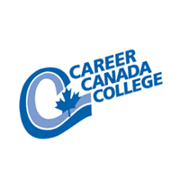 Career Canada College preview