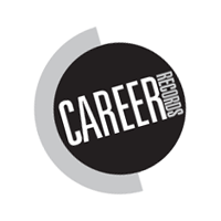 Career Records download