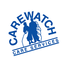 Carewatchis preview