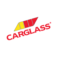 Carglass preview