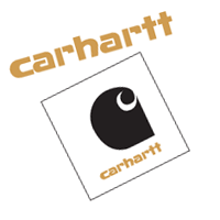 Carhartt 244 download